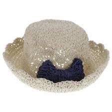 <b>Beige Girls</b>' <b>Hats</b> for sale | eBay