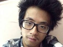 Cheat Sheet | Edited by Samira Shaikh | Saturday February 1, 2014. Arunachal Pradesh student Nido Taniam's death: protests called off after assurance from ... - Nido_240