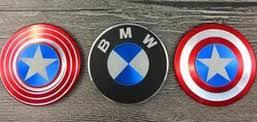 <b>Спиннер</b> металлический BMW, <b>Mercedes</b>, цена 1000 Тг., купить в ...
