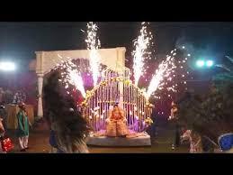 Indian delhi arabian Video