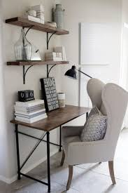 Small Picture Home Office Design Ideas For Small Spaces Kchsus kchsus
