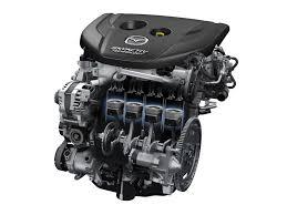 Black Mazda 3 Mazda 3 2013 Black Wallpaper 1024x768 17278