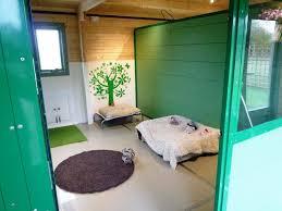 room manchester menu design mdog: hayfields luxury dog hotel boarding kennels in warwickshire