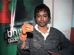 Image result for Prashant narayanan