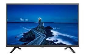 <b>LED</b>-<b>телевизор Fusion</b> FLTV-32A310   Интернет-магазин Резерв