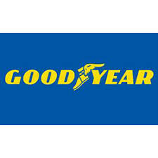 <b>Goodyear EfficientGrip Performance</b> (<b>215/60</b> R16 99H) from £92.92 ...