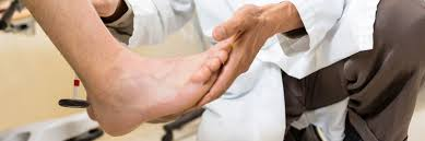 new patients foot and ankle wellness centre new patients