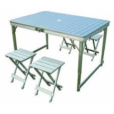 Раскладные столы <b>Green glade</b>: по цене от 1 520 рублей ...
