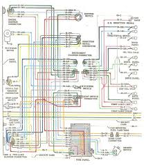 full body wiring the present chevrolet gmc truck 64 wiring page2 jpg views 12149 size 96 7 kb