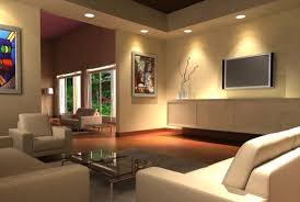 nice modern living rooms: wonderful modern interior decorating living room designs perfect ideas
