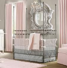 Silver Curtains For Bedroom Bedroom Curtains With Gray Walls