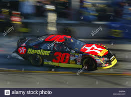 nov miami fl usa nascar nextel series race juan nov 19 2006 miami fl usa nascar nextel series race juan pablo montoya makes his way back onto track following pit stop greg biffle won the race