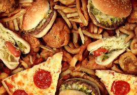 the effects of junk food on health essay words fast food essay examples kibin