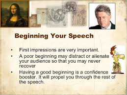 Principles Of Writing A Great Persuasive Speech Principles of Writing a Great Persuasive Speech By Mrs  Milis See homework sheet for written version of this Power Point