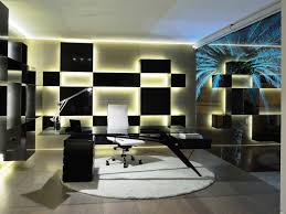 office decor ideas for men real house home offices for men luxury real home amazing home office luxurious