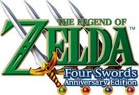 Resultado de imagem para zelda four swords gba talus cave
