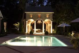good outdoor lighting memphis hd picture image amazing outdoor lighting