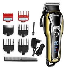 Free shipping on <b>Hair Trimmers</b> in Personal Care Appliances, Home ...