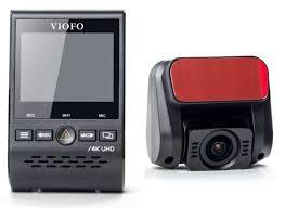 <b>VIOFO A129 Pro</b> Duo 4K – DashCamTalk