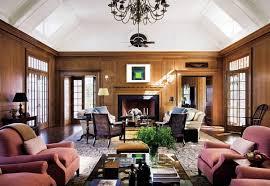 living room design styles decorating ideas interior  best of interior design styles victoria hagan home decoration ideas b