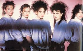 <b>The Cure</b> | Discography | Discogs
