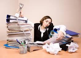 resume format write the best resume resume formt day job photo