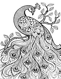 Small Picture Good Download Coloring Pages For Adults 84 For Your Coloring Pages