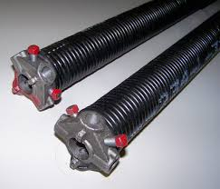 Image result for garage door spring repair