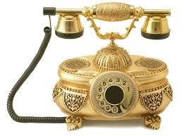 dekoratif telefon ile ilgili görsel sonucu