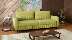 <b>Sofa Bed</b> Borneo buy Global Trade Rus