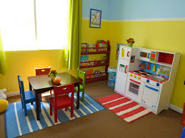 furniture shop adorable interior playroom layout ideas design teen pictures yellow and bright blue colour combinations teen room chairs teen room adorable