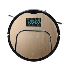 <b>E-World</b> High-end Multifunction <b>Robot Vacuum Cleaner</b> Sweep ...