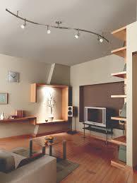 nora lighting mirage fixture rail kit amazing ceiling lighting ideas family