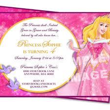 th birthday party invitation wording invitations templates 60th birthday party invitation wording