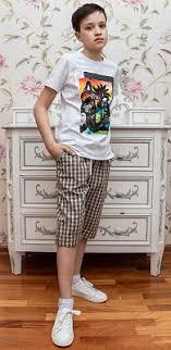 <b>Подростковые футболки</b> - купить оптом от производителя ...