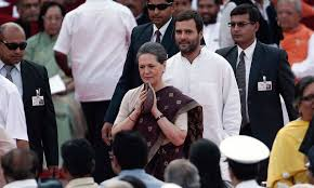 essay on sonia gandhi discovery math homework help biography of sonia gandhi in hindi