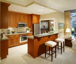 kitchen island ideal small home remodel