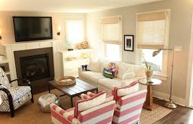 small living room plans modern design wooden flooring white comfy sofa small apartment living room with modern fireplace and classic wood coffee table also beautiful living room small
