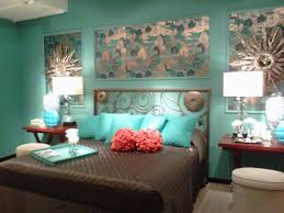 Teal Color Schemes For Living Rooms Teal And Brown Living Room Decorating Ideas Best Living Room 2017