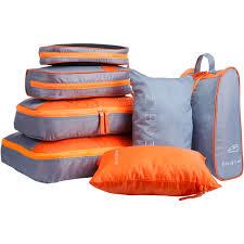 <b>Packing Cubes</b> & <b>Compression</b> Bags | Walmart Canada