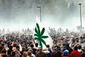 Výsledek obrázku pro colorado legalizace