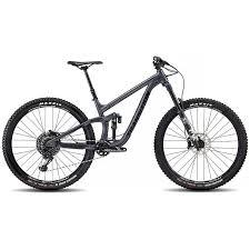 Transition Sentinel <b>Alloy</b> GX Complete <b>Mountain</b> Bike 2019 - <b>Large</b> ...