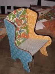 diy 18 inch doll chair building doll furniture