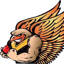 Hawks Nest Memberships | <b>BORONIA</b> HAWKS FOOTBALL ...