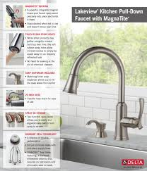 steel soap dispenser delta kitchen faucets