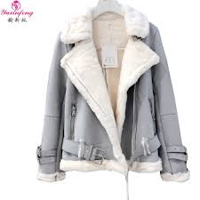 <b>Yuxinfeng</b> Plus Size Blazers and Jackets <b>Women</b> Slim Patchwork ...