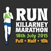 Image result for run killarney
