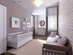 modern nursery furniture ba nursery grey crib modern ba nursery modern ba nursery with regard to baby nursery furniture