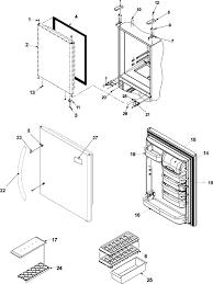 kitchenaid superba ice maker wiring diagram cliff kitchen kitchenaid refrigerator wiring diagram nilza net