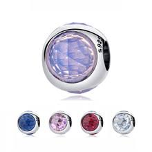 Charm <b>Pandora</b> Silver Droplet reviews – Online shopping and ...